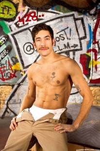 Lowdown Dirty from Raging Stallion
