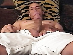 gay sex - Timmy from Active Duty