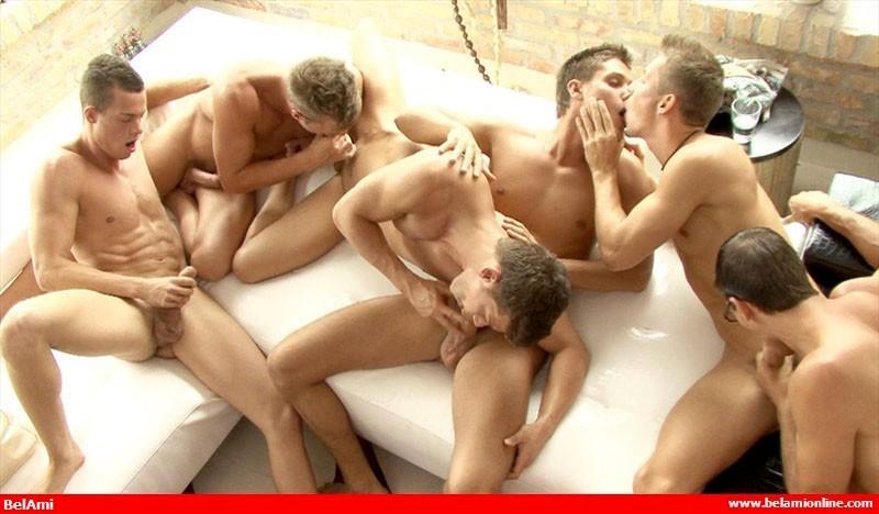 Порно фото геев и лесбиянок бесплатно