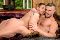 Landon And Logan from Falcon Studios