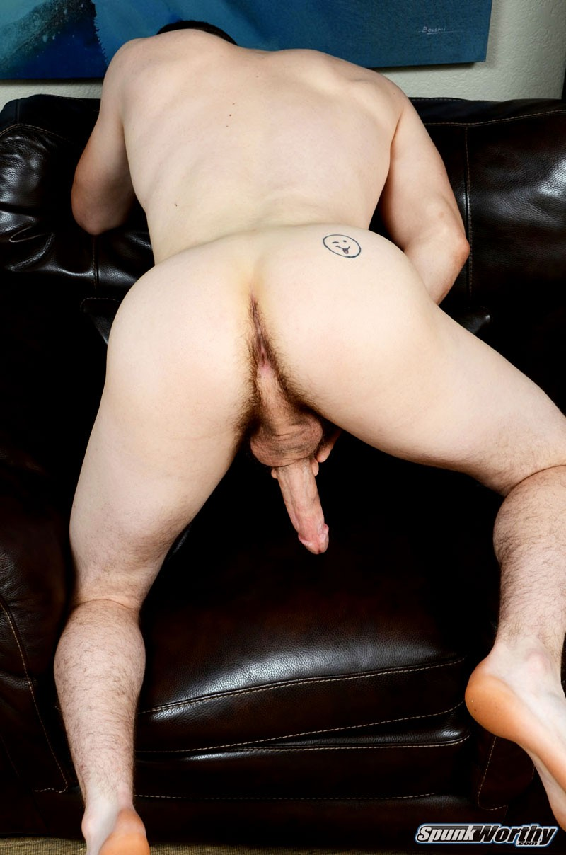 20 year old stud destroys pussy must watch - 5 1