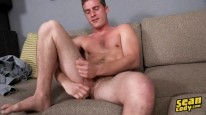 Russell from Sean Cody