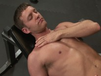 James from Sean Cody