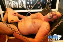 Luke Wilder Set 2 from Bear Films