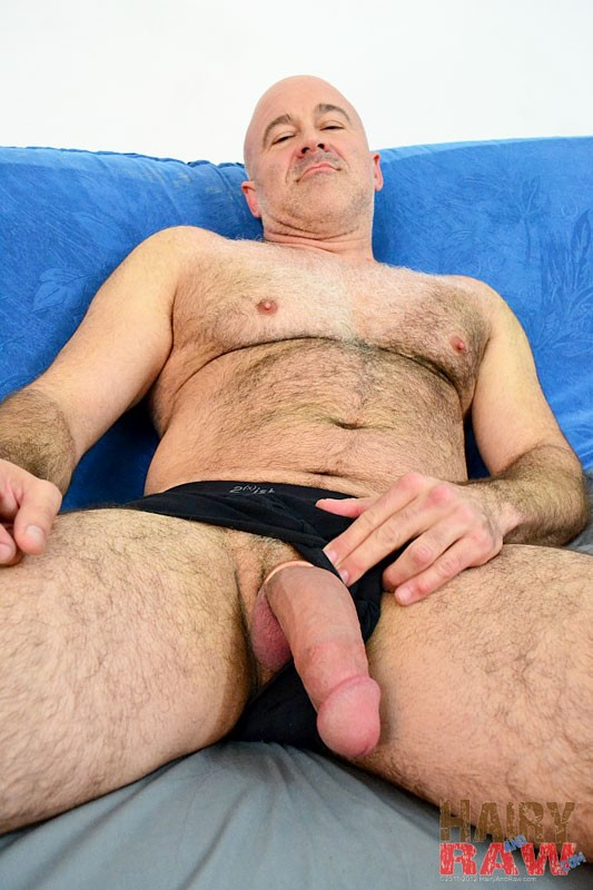 Amateur gay nude only first time jr rides a 7