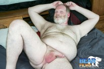 Shep Hunter Set 3 from Bear Films