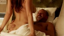Daniel Fathers In Transporter from Male Stars