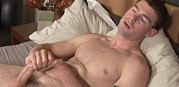 Gabriel from Sean Cody