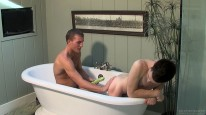 California Boys Scene 2 from Colt Studio