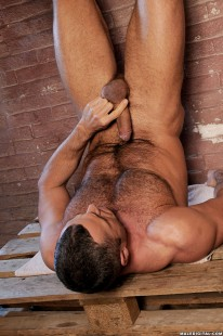 Self Sucking Hunks 4 Scene 3 from Male Digital