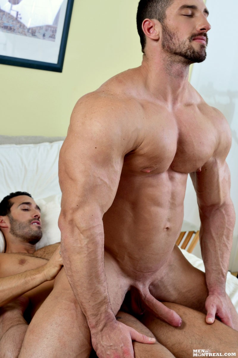 Dylangay twink family nude he proceeds to wank 4