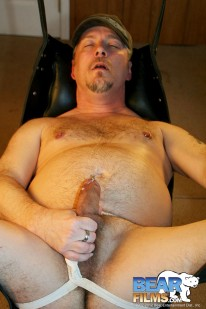 Eric Scott Set 3 from Bear Films