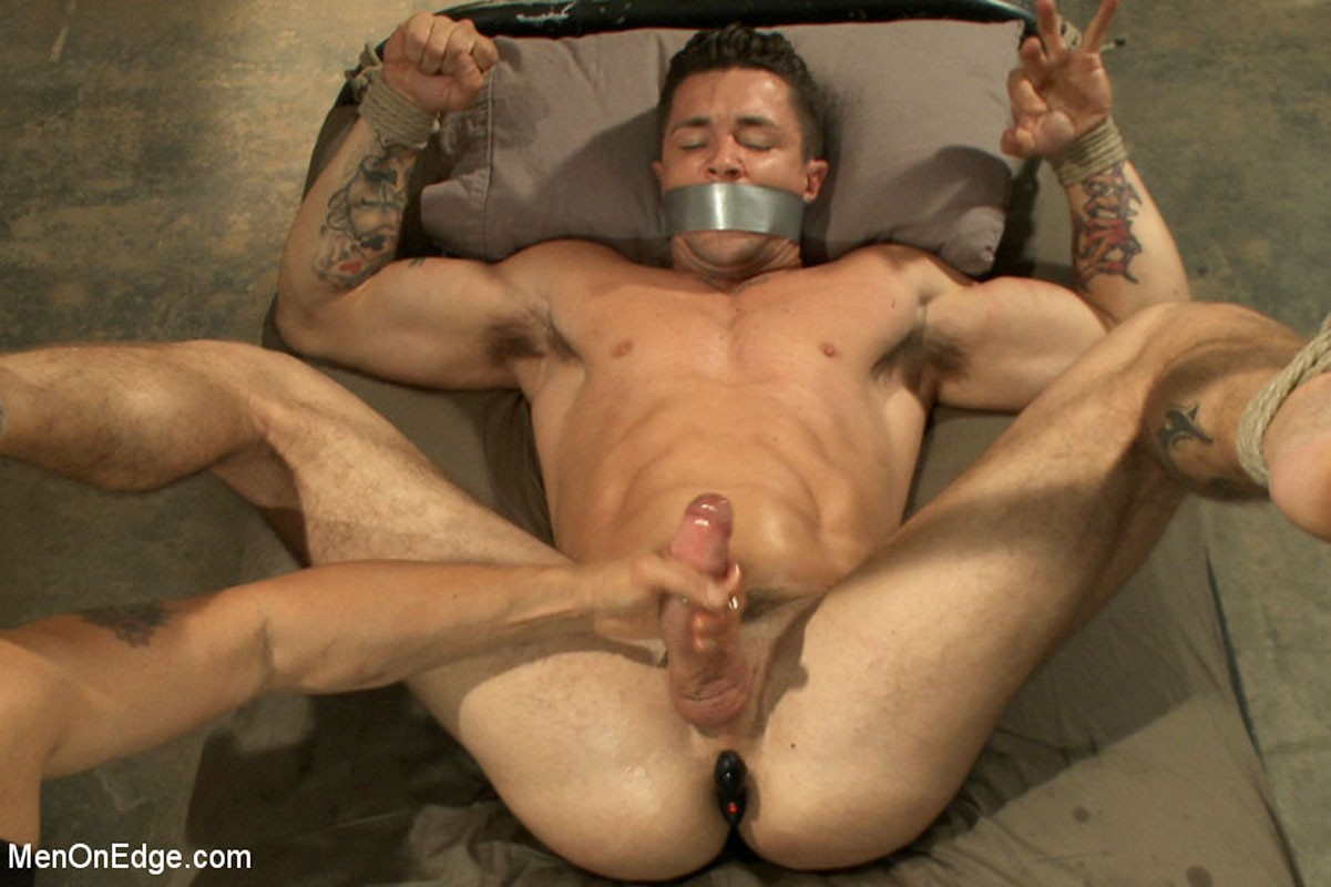 long dick latino stud fucking twink