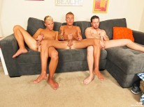 Neighbors And Strangers from Circle Jerk Boys