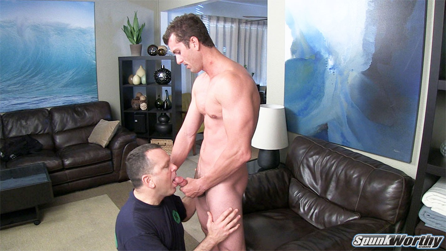 gay dvd dirty dick to mouth jpg 422x640