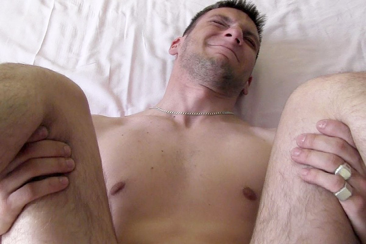 Free Gay Videos Czech Hunter