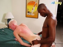 American Amateur 2 from Sd Boy