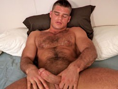 gay sex - Charles from Sean Cody