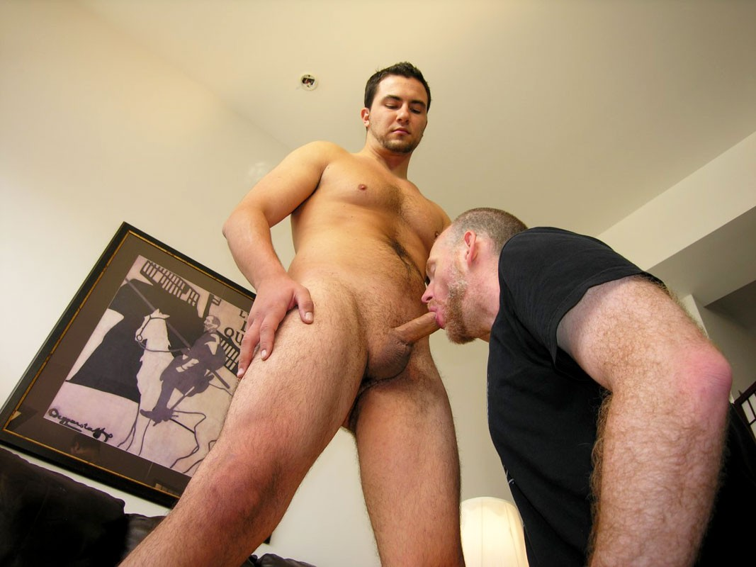 image Straight men playing with big cocks gay xxx