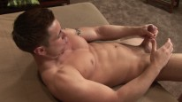 Dermott from Sean Cody