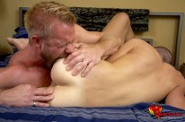 Cute Pool Boy Butt Banging from Phoenixxx