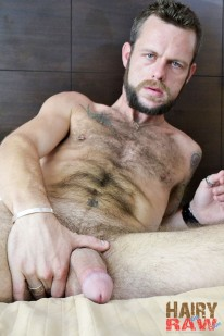 Bone Flexx Set 1 from Hairy And Raw