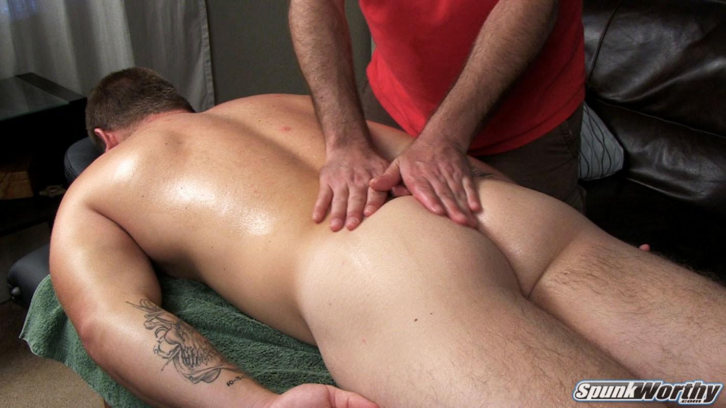 gey-massazh-erotika