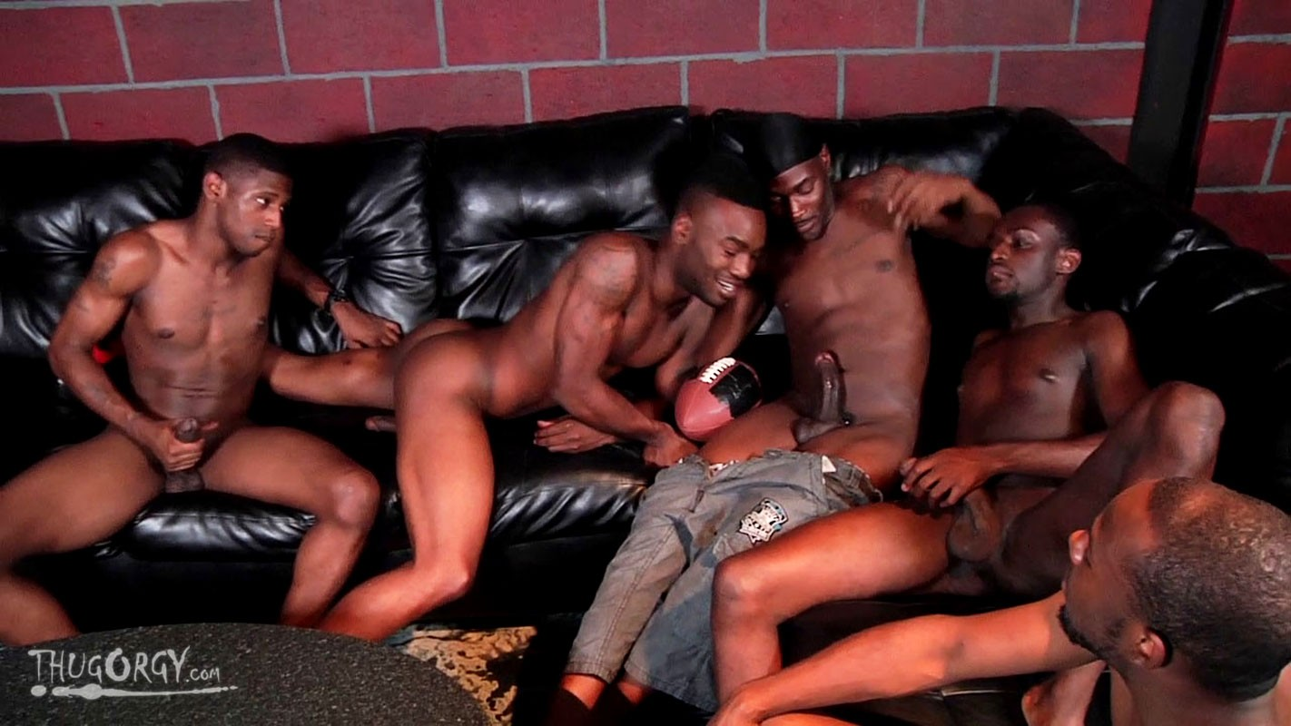 steven prior fuck gay xvideos