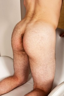 Marvin from Sean Cody