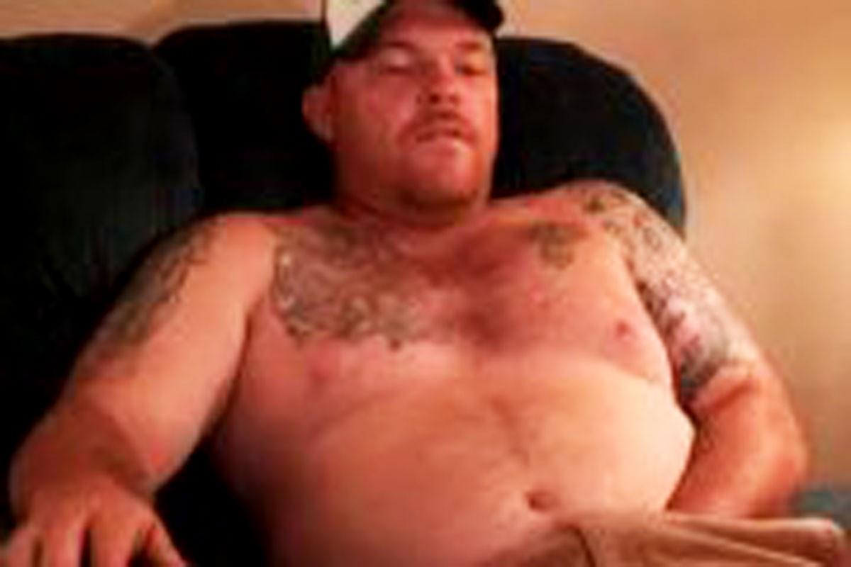 gay man porn workin Workin Men XXX's Free Gay Porn Videos and Sex movies at PornerBros.com.