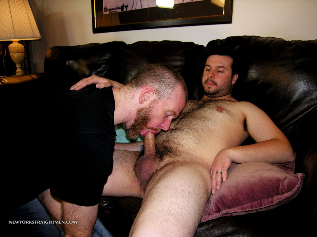 oiled twink huge belly bump
