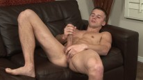 Harley from Sean Cody
