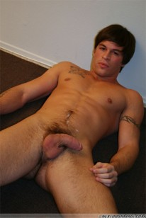 Brodie from Next Door Male