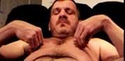 Geoff from Workin Men Xxx