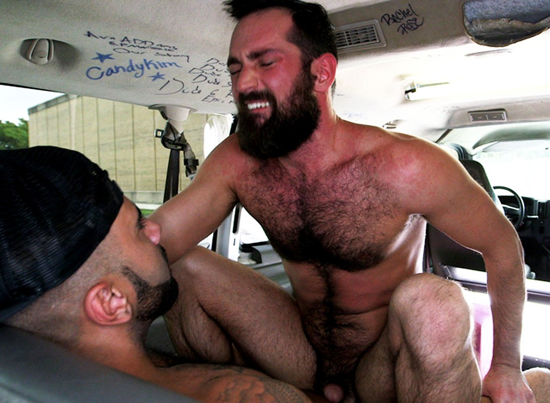 amateur anal sex with a man b from bait bus at justusboys