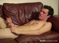 Cameron from Blake Mason