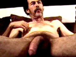gay sex - Gregory Workin Men from Workin Men Xxx