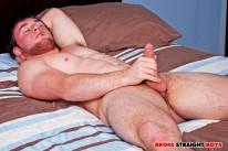 Scott Harbor from Broke Straight Boys