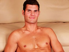 Ian from Sean Cody
