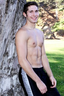 Martin from Sean Cody