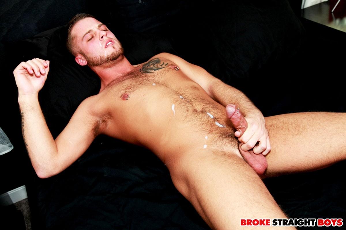 Nude greek black men gay the perfect wake 10