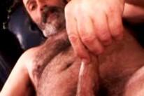 Ronnie from Workin Men Xxx