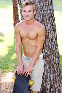 Rich from Sean Cody