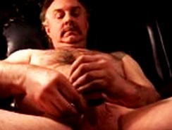 gay sex - Robert from Workin Men Xxx
