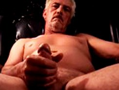 gay sex - Bobby from Workin Men Xxx