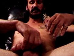gay sex - Brett from Workin Men Xxx