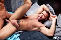 Suite 33 Part 1 from Men