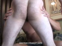 Smoke And Tom from Amateur Straight Guys