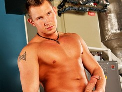 gay sex - Cody Jo from Next Door Male