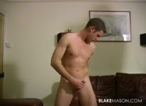Jake from Blake Mason
